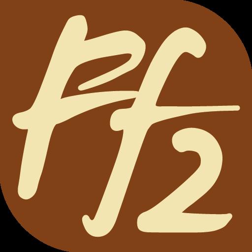 futisforum2.org